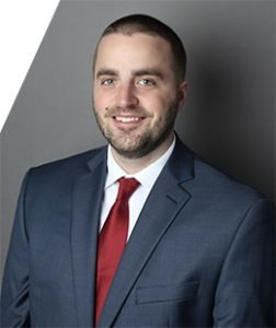 Justin Metheny - Attorney in Baltimore, MD