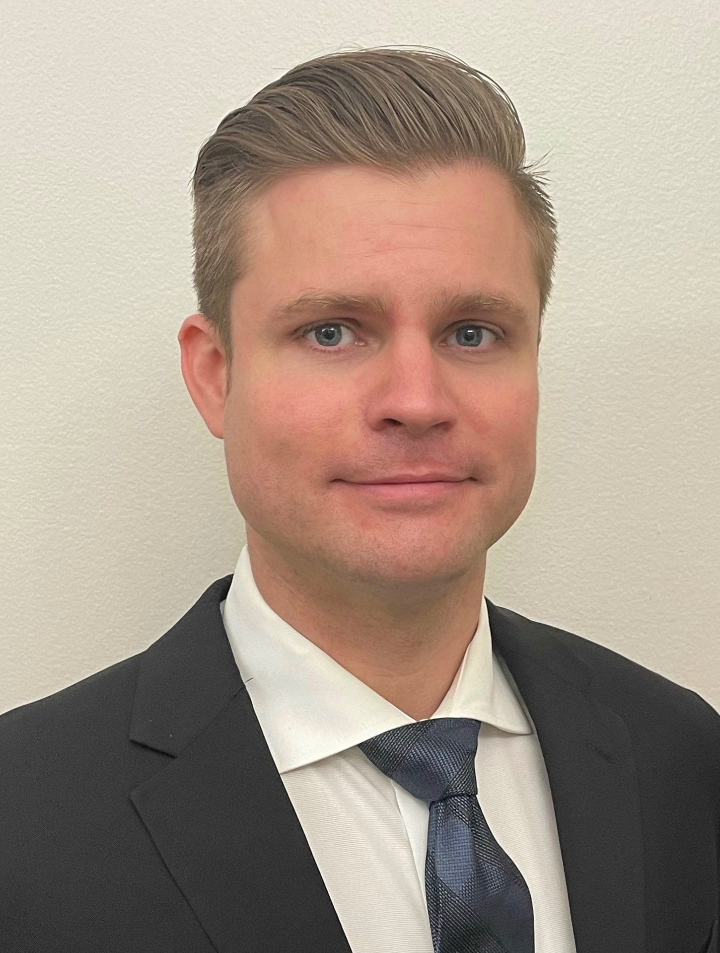 Kevin Gracey - Attorney in Houston, TX