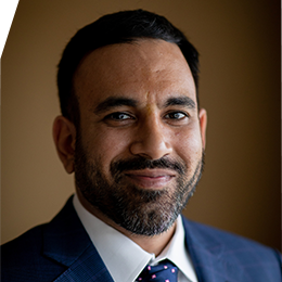 Aman Aulakh - Attorney in Baltimore, MD