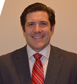 Michael A. Sklarosky - Attorney in Baltimore, MD