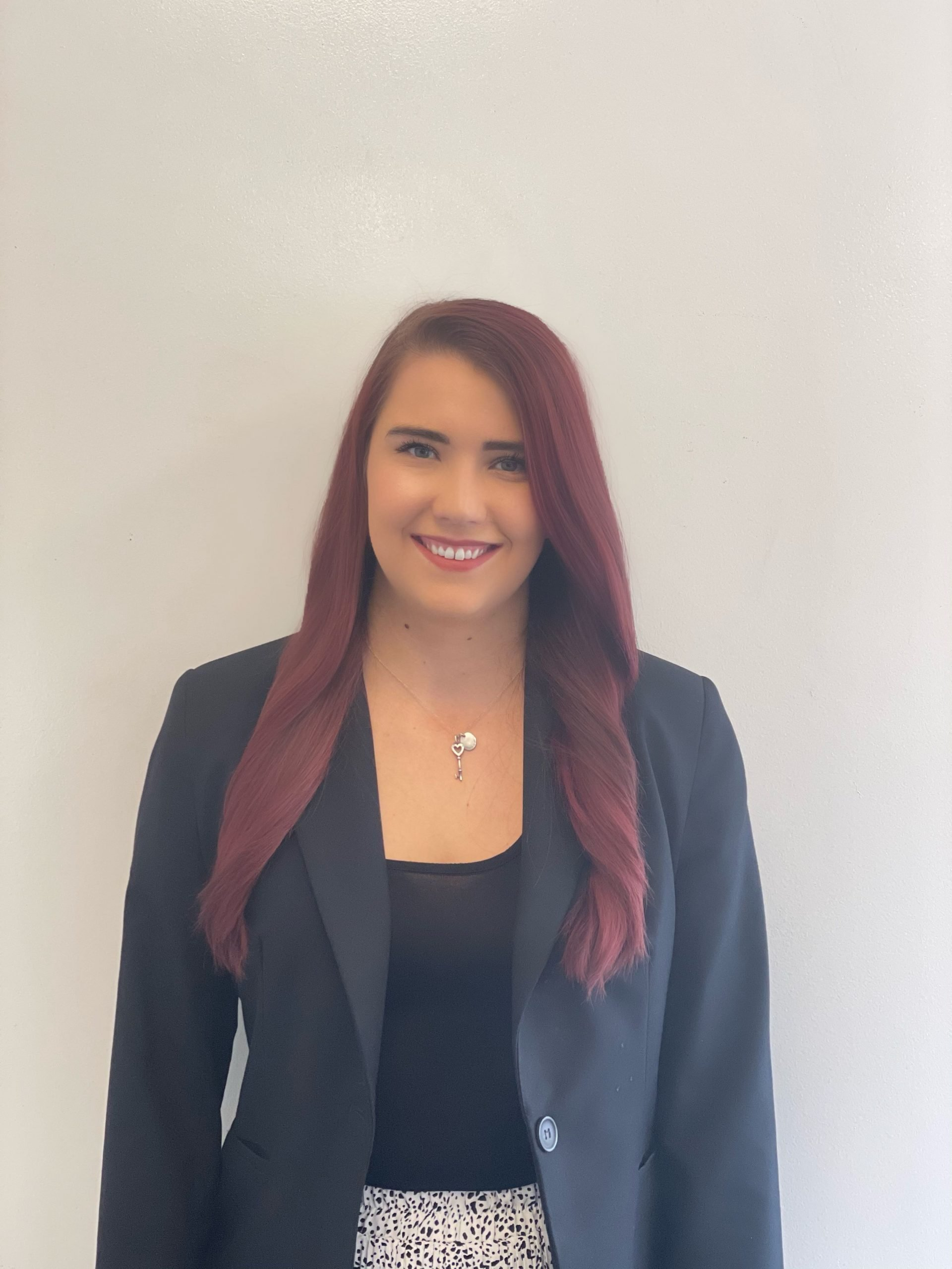 Taylor Comstock - Attorney in Washington, D.C.